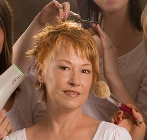 Edi Lepere - Master Hair Colorist Lakeland FL