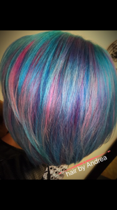aimee-blue-hair