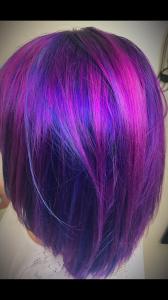 aimee-purple-and-blue