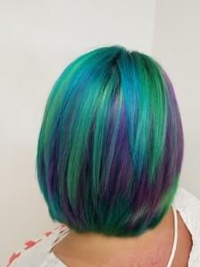 andrea-green-purple-e1503686002523