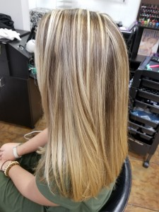 blonde-highlight-e1503686114215 (1)