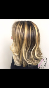 blonde-ombre (1)
