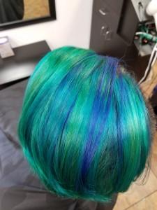 blue-green-hair-e1503686154680