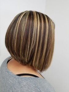 highlight-stacked-bob-e1503686446269 (3)