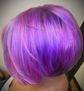 lavender-smooth