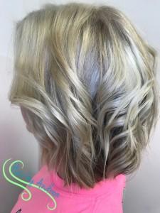 platnium-curls