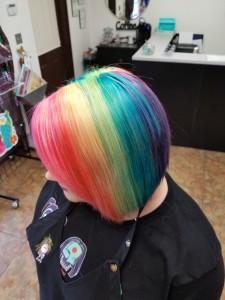rainbow-straight-e1503686407314