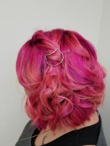 sunset-curls